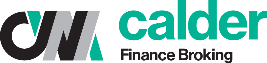 Calder Finance Broking